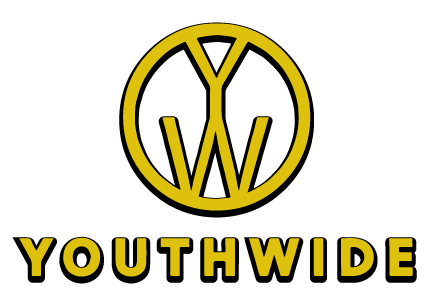 YouthWide